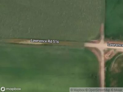 Lawrence-road-516-Hoxie-AR-72433
