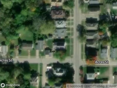 S-main-st-Burlington-IA-52601