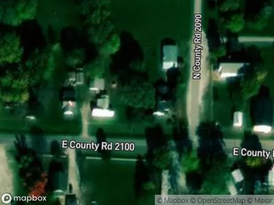 E-county-road-2100-Burnside-IL-62330