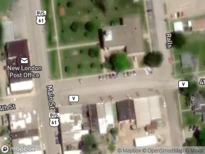 E-4th-st-New-london-MO-63459