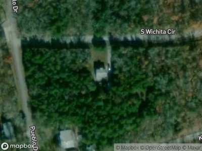 S-wichita-cir-Cherokee-village-AR-72529
