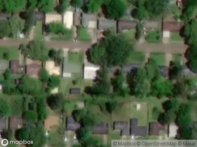 Tennessee-ave-Ferriday-LA-71334