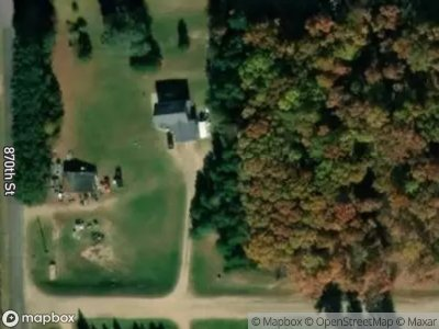 870th-st-Colfax-WI-54730