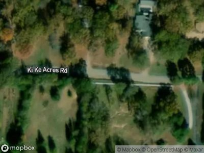 Ki-ke-acres-rd-Searcy-AR-72143