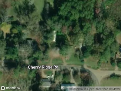 Cherry-ridge-rd-Bastrop-LA-71220