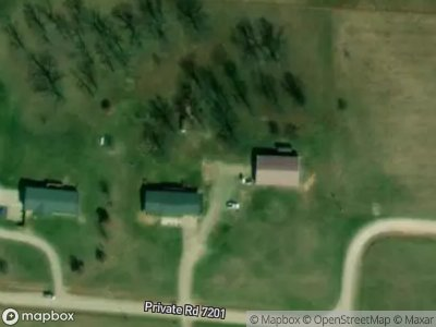 Private-road-7201-West-plains-MO-65775