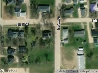 8th-st-se-Oelwein-IA-50662
