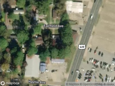 Fairfield-ave-Bastrop-LA-71220