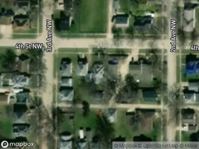 4th-st-nw-Oelwein-IA-50662