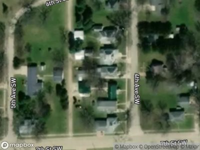 4th-ave-sw-Oelwein-IA-50662
