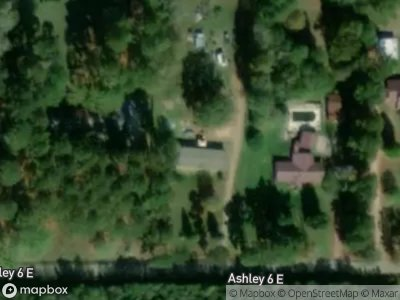 Ashley-6-e-Crossett-AR-71635