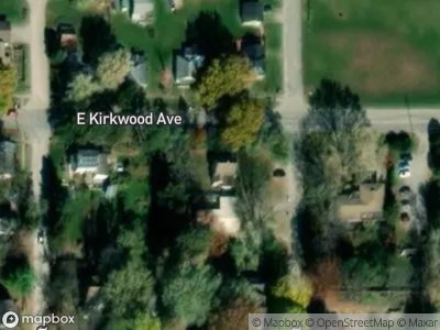 E-kirkwood-ave-Fairfield-IA-52556