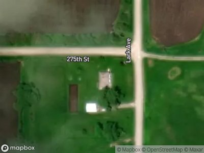 Lark-ave-Mount-sterling-IA-52573