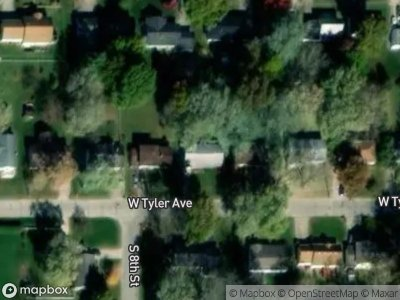 W-tyler-ave-Fairfield-IA-52556