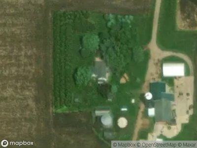 172nd-st-Fort-atkinson-IA-52144