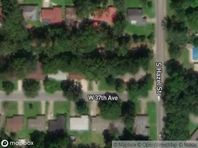 W-37th-ave-Pine-bluff-AR-71603