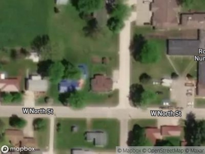 W-north-st-Marengo-IA-52301