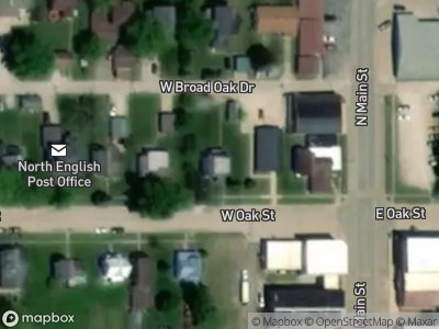 W-oak-st-North-english-IA-52316
