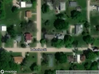 W-lakeview-st-North-english-IA-52316