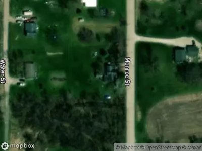 Monroe-st-South-english-IA-52335