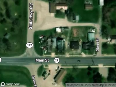 Main-st-South-english-IA-52335