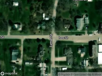 Lyman-South-english-IA-52335