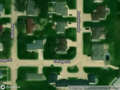 Parkview-dr-Readlyn-IA-50668