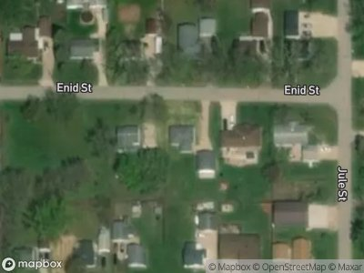 Enid-st-Evansdale-IA-50707