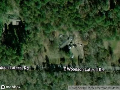 E-woodson-lateral-rd-Hensley-AR-72065