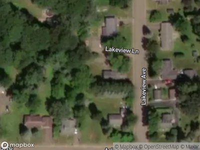 Lakeview-ave-Amery-WI-54001