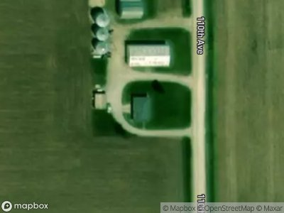 110th-ave-Fremont-IA-52561