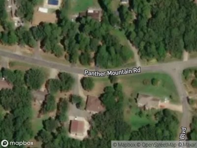 Lots-panther-mountain-rd-Maumelle-AR-72113