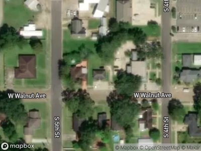 W-walnut-ave-Eunice-LA-70535