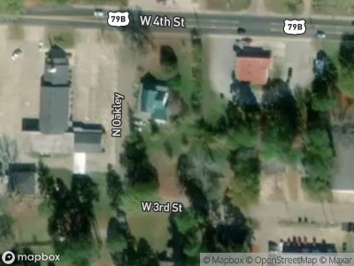 W-4th-st-Fordyce-AR-71742