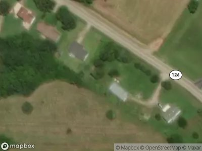 Buford-rd-Mountain-home-AR-72653