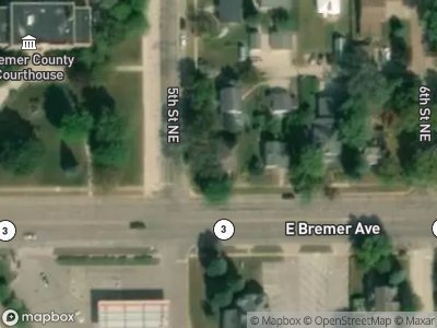 E-bremer-ave-Waverly-IA-50677