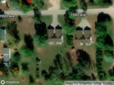 155th-ave-Bay-city-WI-54723