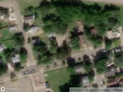 E-5th-st-Red-wing-MN-55066
