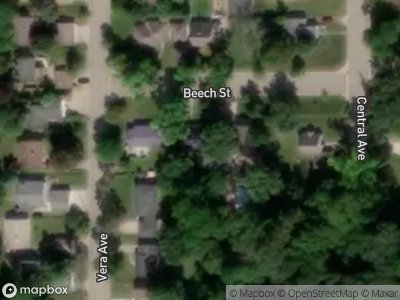 Beech-st-Red-wing-MN-55066