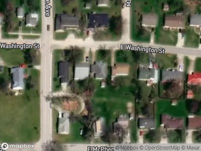 E-washington-st-Kirksville-MO-63501
