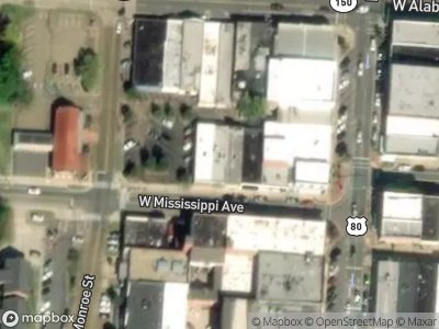 W-mississippi-ave-Ruston-LA-71270