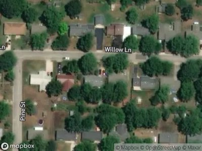 Willow-ln-Lebanon-MO-65536
