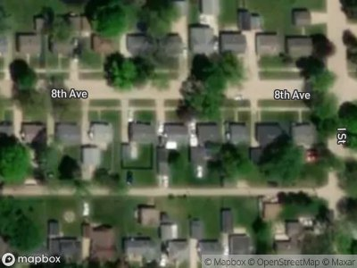 8th-ave-Charles-city-IA-50616
