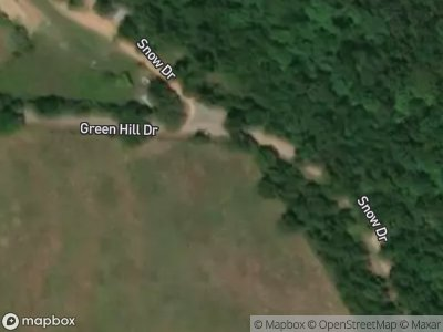 Green-hill-dr-Center-ridge-AR-72027