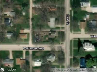 East-st-Grinnell-IA-50112