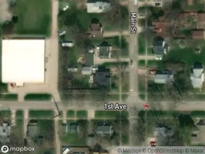 Main-st-Grinnell-IA-50112