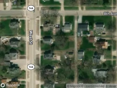 West-st-Grinnell-IA-50112