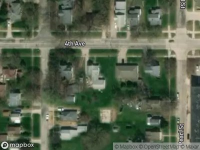 4th-ave-Grinnell-IA-50112