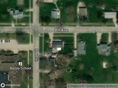 8th-ave-Grinnell-IA-50112