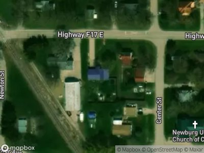 Highway-f17-e-Grinnell-IA-50112